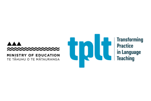 Ministry of Education | TPLT