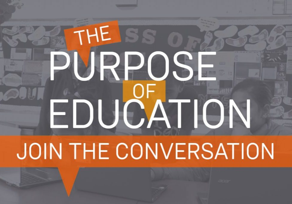 The Purpose of Education-1200x800-share