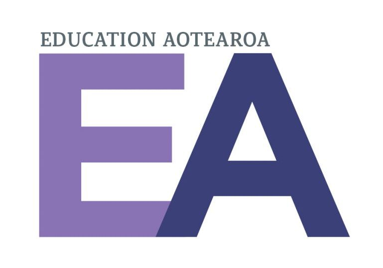 EA-letters-FBshare-6
